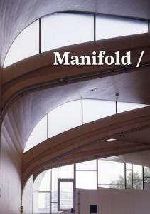Manifold Starting Point
